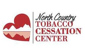 NCTCC logo
