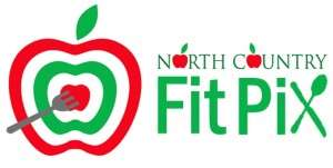 Fit Pix Logo_restaurants