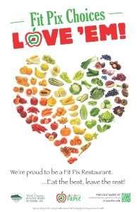 Restaurant_Store_love'em