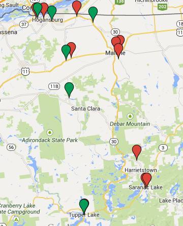 fitpix map pic