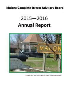 Annual Report 2015-16 final2-1_Page_1